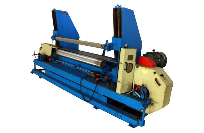 YAPM-1650B Powerful type sponge round cutting machine